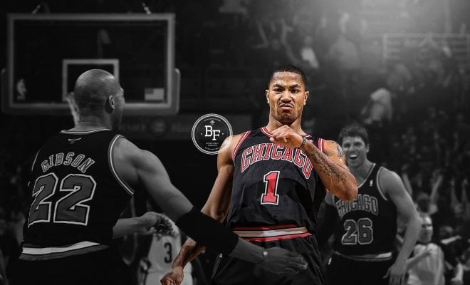 1111effdf98 Why Derrick Rose Needs More Respect As An MVP