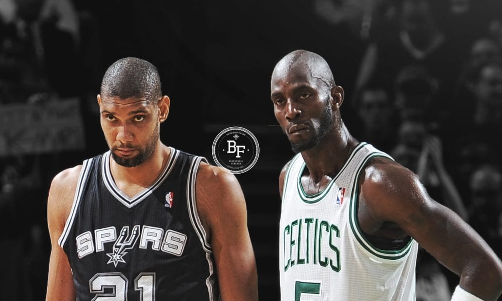 kevin-garnett-and-tim-duncan-min