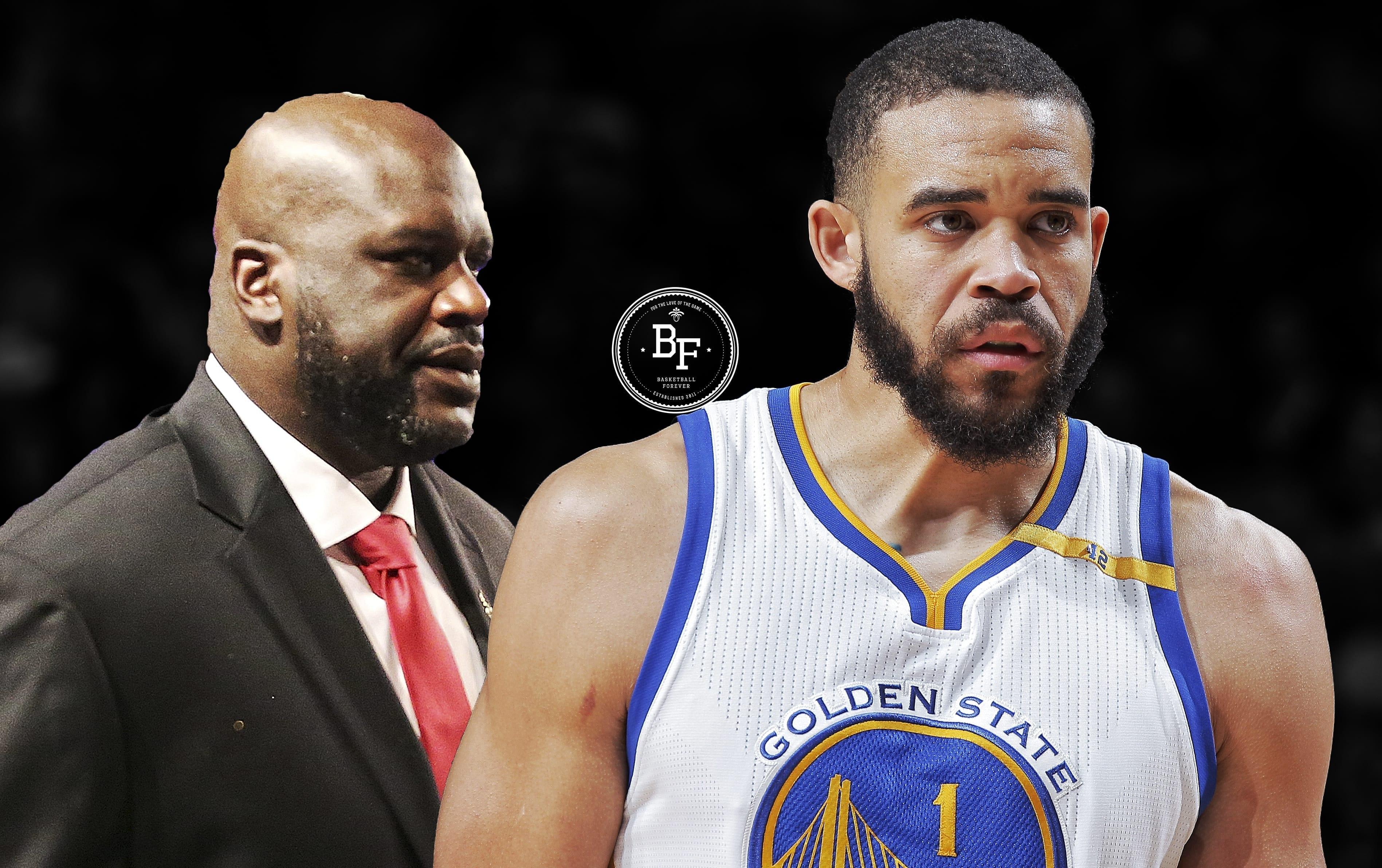 http://www.basketballforever.com/wp-content/uploads/2017/02/Javale-ya-Boy.jpg