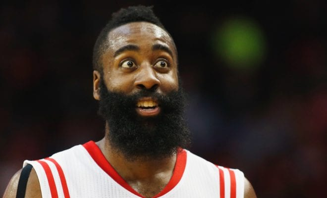 1d426590f845 Moses Malone Jr. Sues James Harden For