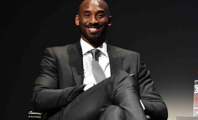 Kobe Bryant Explains Why He Won T Be Chasing Free Agents For
