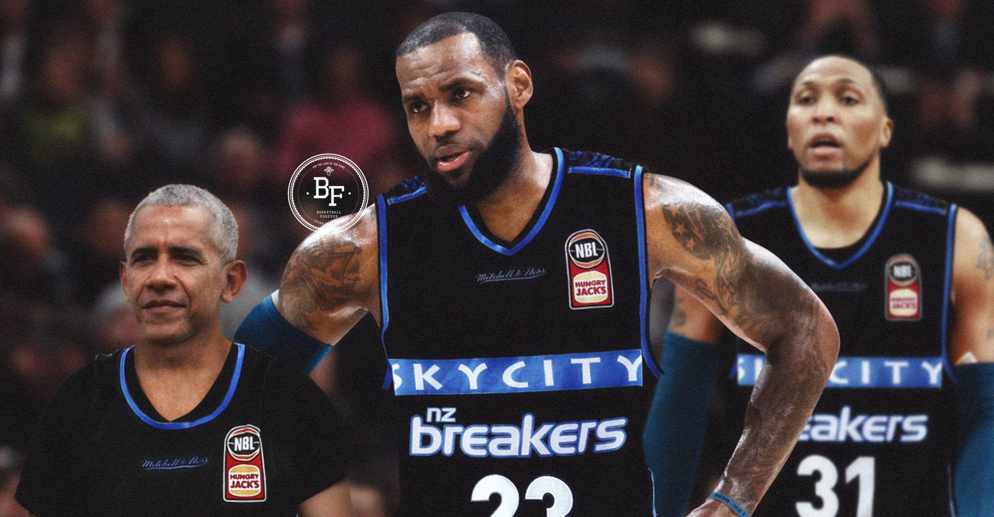 NZ$65.87 Women's adidas Golden State Warriors NBA Stephen