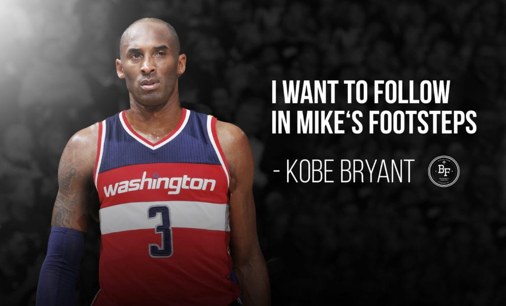 Kobe Bryant To Return To The Nba In 6th Man Role For The