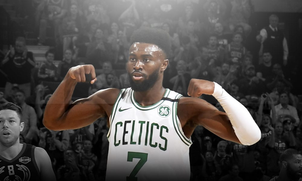 Celtics Continue To Defy The Odds, But Can They Win The East?