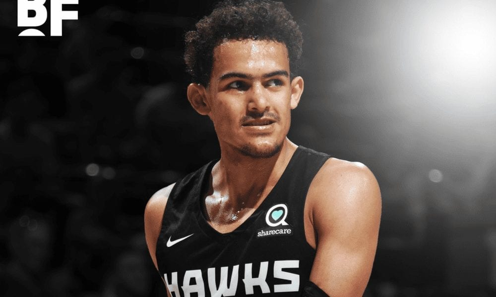 Kevin Knox Rising, Trae Young Spiralling And Other Summer League Overreactions
