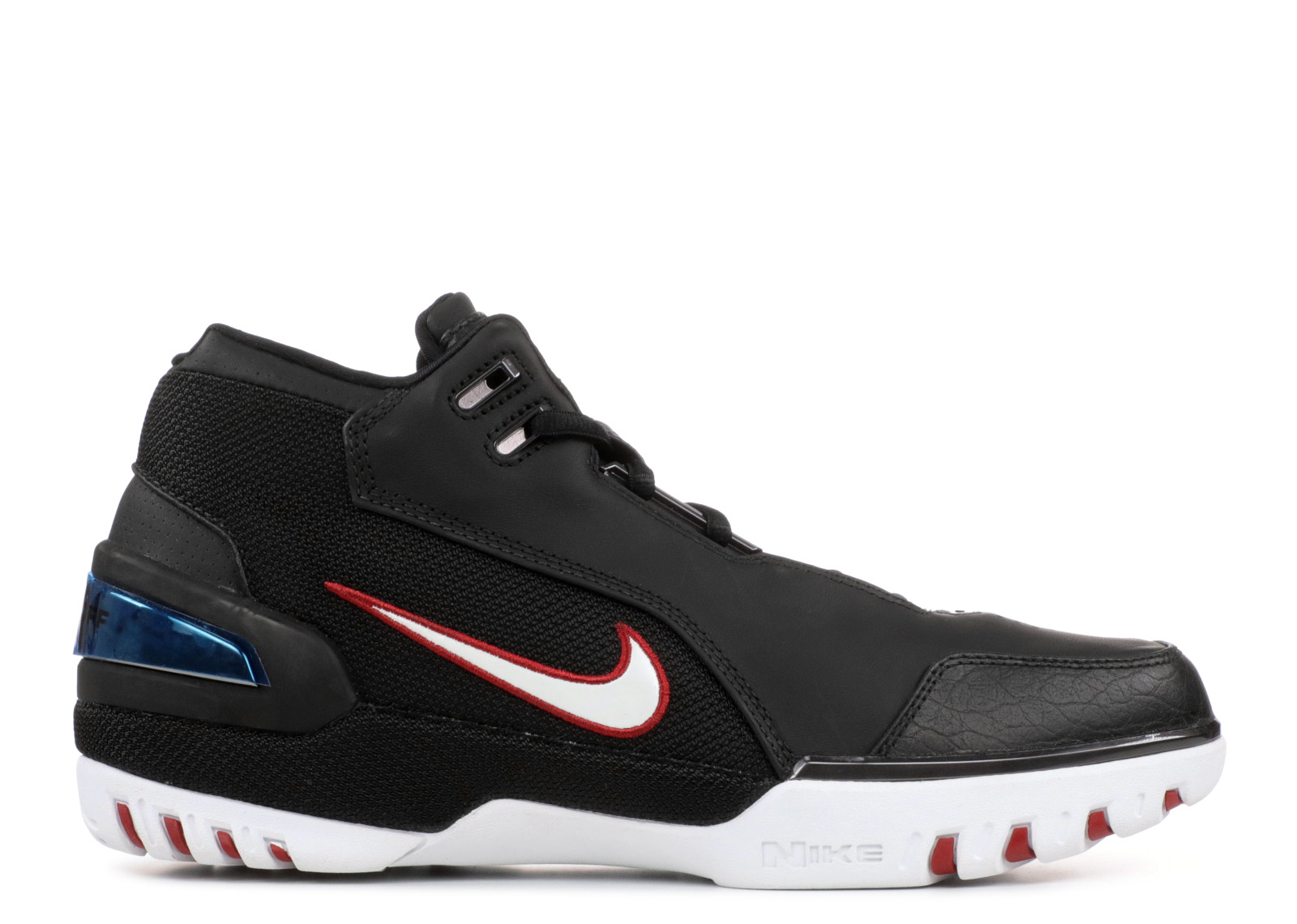 8e3921a0883 The Best LeBron James Shoes After 15 Years