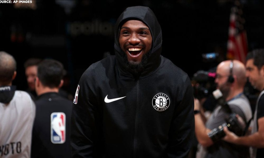 Honesty wasn't the policy at the bk nets