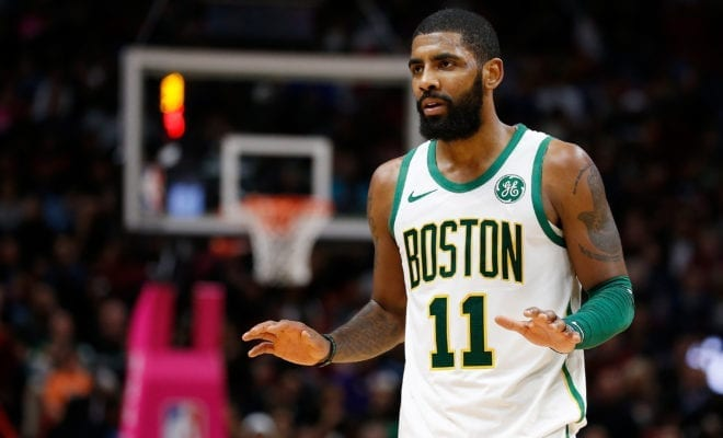 b3266539f1c1 Kyrie Irving Explains Why He Blasted Gordon Hayward Following Loss