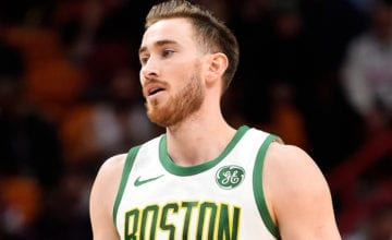 1f5482d41ea8 Gordon Hayward On His Internal Struggle And Seeking Help