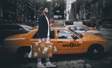 anthony davis new york knicks basketball forever