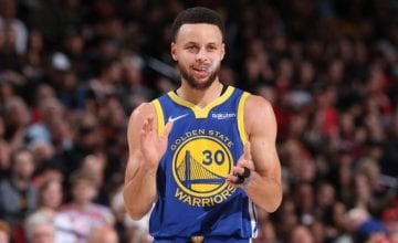 steph curry warriors basketball forever