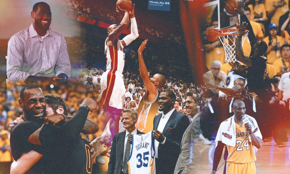 NBA momets of the decade_FB-2 (1)